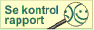 Kontrolrapport-ikon